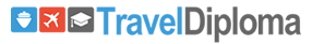 Travel Diploma